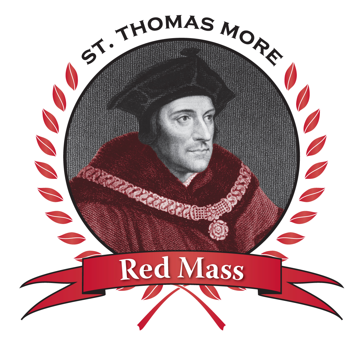 """The Eparchy of Edmonton is pleased to host the 2012 """"Red Mass"""" (Divine Liturgy)"""