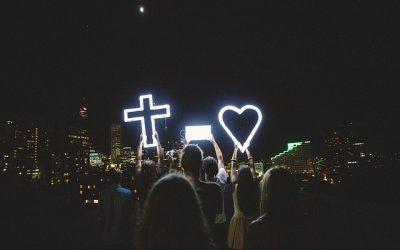 Youth Retreat: Preparing for Baby Jesus – November 24 – 25th, 2018