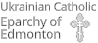 Camrose and District - Ukrainian Catholic Church
