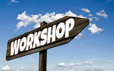 Reminder: Catechist Workshop (Friday May 10)