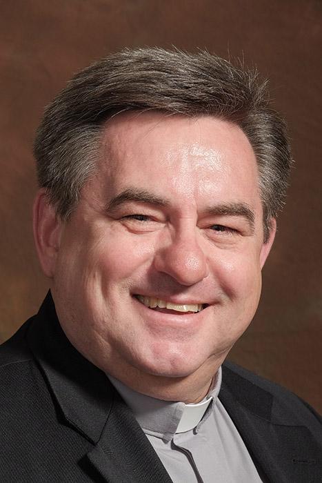 Fr. Bohun