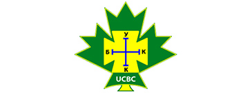 Ukrainian Catholic Brotherhood of Canada in the Edmonton Eparchy