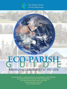 Eco Parish Guide