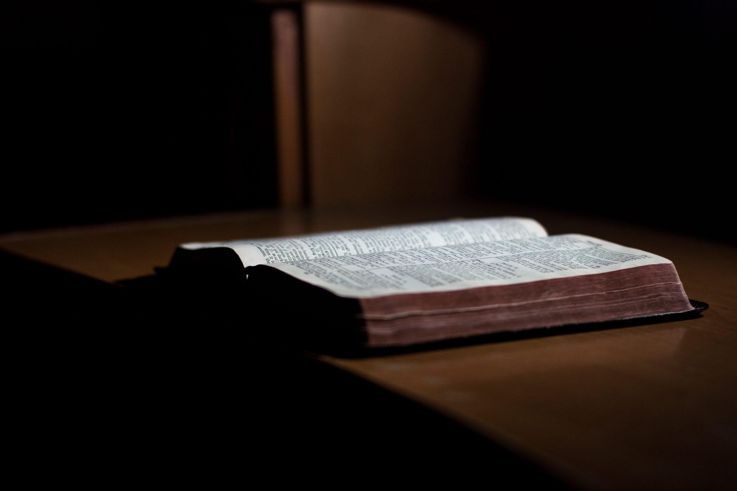Catholic Readers