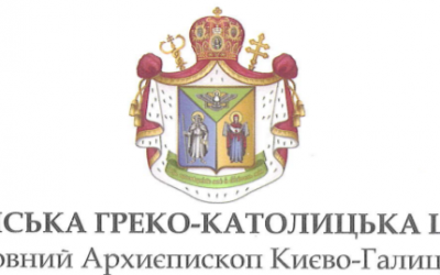 Pastoral Letter of His Beatitude Sviatoslav To the Clergy of the UGCC On Holy Thursday