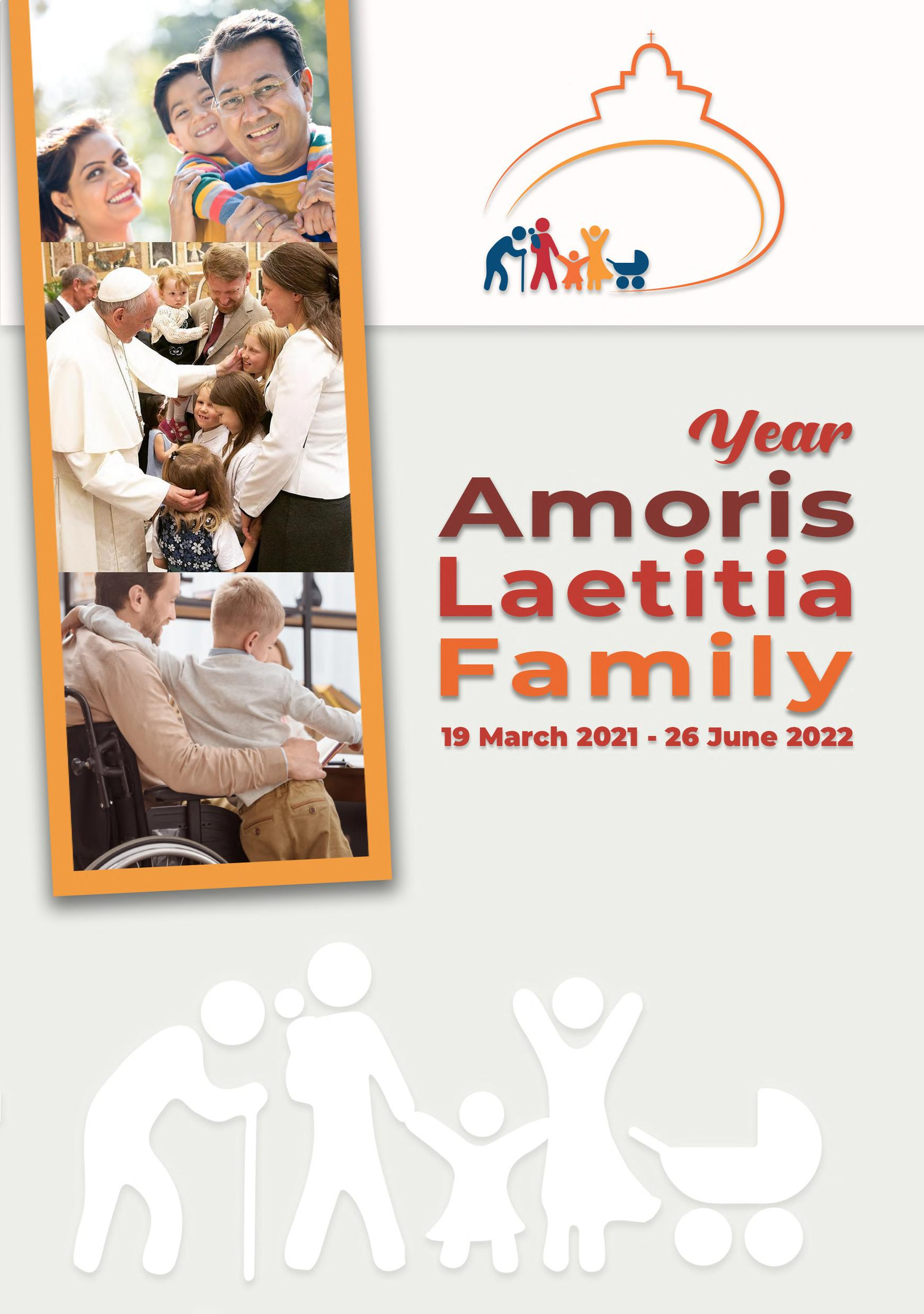2021-2022 Year Amoris Laetitia Family-page-001