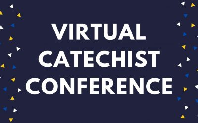 VIRTUAL CATECHIST CONFERENCE