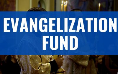 What is the Youth Evangelization Fund?