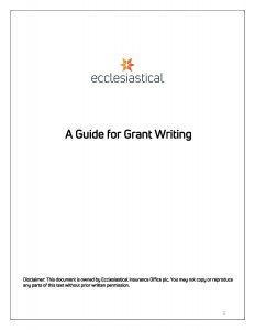 EIO_GrantWritingGuide-page-001