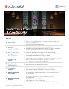 Ecclesiastical Insurance ChurchSafety_02-2021-2-page-001