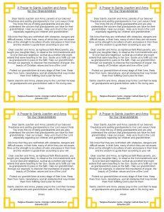 Grandparents Prayer Card-page-001