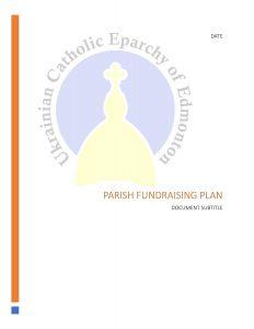 Parish Fundrasing Plan-page-001