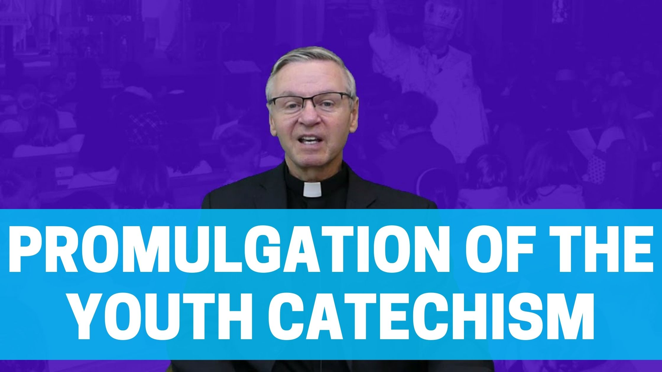 Youth Catechism